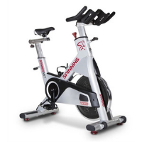 used spinning bikes