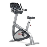 preowned star trac exercise bikes