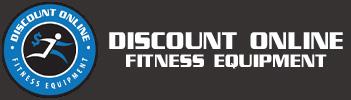 Discount Online Fitness