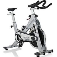 use matrix indoor cycle bike