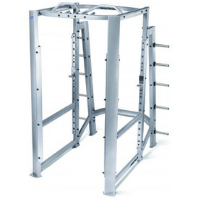 used power rack