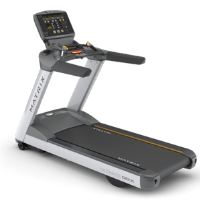 pre-owned matrix treadmills in dallas