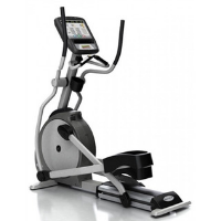 pre-owned matrix fitness equipment in dallas
