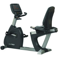 pre-owned cybex bikes in texas