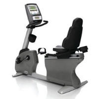 pre-owned matrix fitness equipment in texas