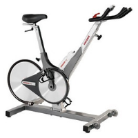 pre-owned Keiser indoor cycling bike in dallas