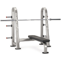 pre-owned star trac fitness equipment in dallas