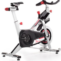 freemotion fitness equipment in texas